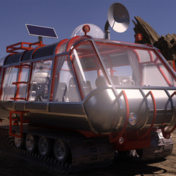 Chariot on Priplanus 1.jpg
