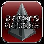 Actors Access profile