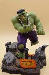 Aurora Hulk 01