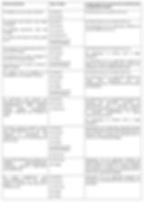 Screen Shot 2020-07-18 at 14.40.25.png
