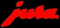 Jura_Logo.png