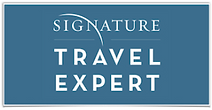Signature Expert.PNG