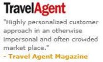 travel agent mag.JPG