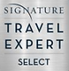 Select logo small.PNG