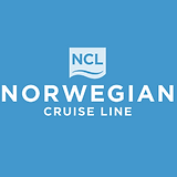 ncl2.PNG