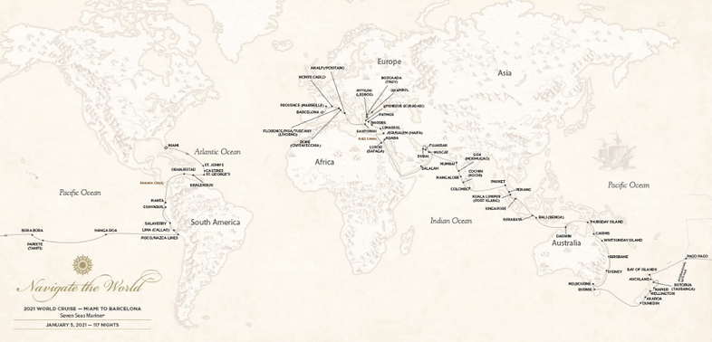 World Cruise Map.PNG
