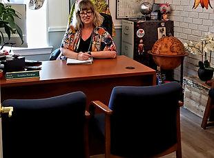 Me in my office.jpg