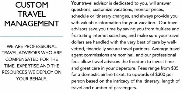 Travel Management.PNG