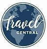 LOGO Travel Central.JPG