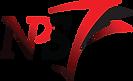 NPS-Logo-Retina.png