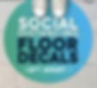 Screen Shot 2020-04-27 at 10.13.51 AM.pn