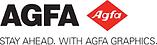 agfa_logo-254x73.png