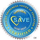 SAVE---SAFE-SEAL_20-22_edited.png