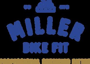 MillerBikeFit Logo.png