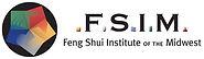 FSIM_logo_horz_book_FIN_RGB.jpg