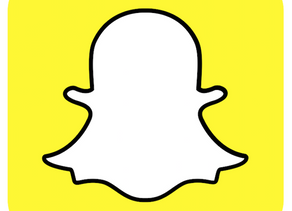 3 Ways to Professionally Use Snapchat