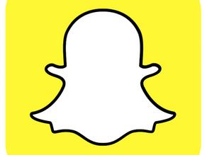 3 Ways to Professionally Use Snapchat
