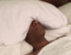 Natural Sleep-Aid