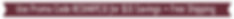 promo banner reshape.png