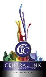 CICCentralInkLogo-1440x2400.jpg
