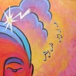 Reiki, Theta or Access Consciousness