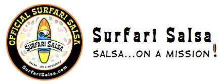 surfari salsa logo with tagline.png