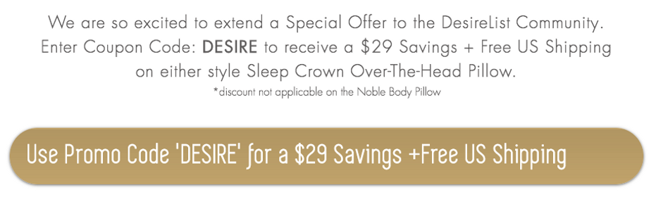 desirelist coupon .png