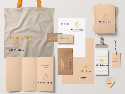 branding-identity-stationery-mockup-scen