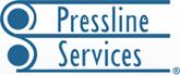pressline-logo.png