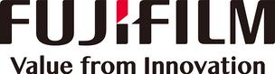 FUJIFILM_Slogan 700px (4).png