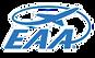 EAA logo_edited.png