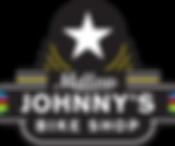 Mellow Johnny's Austin