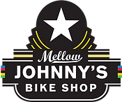 Mellow Johnny's Austin