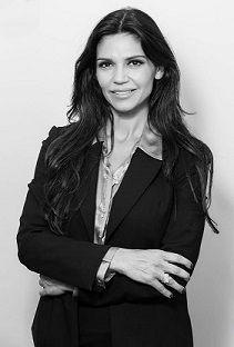 Eleni Noble Zarbalas Real Estate Attorney South Florida