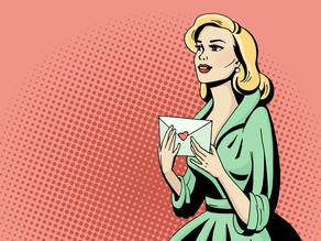 Direct Mail - Is It Still Worth It?