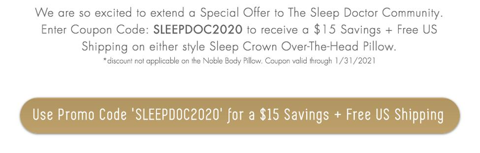 sleep doc promo.png