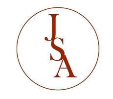 JSA Machinery