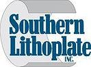 SLP_Logo-900x667.jpg