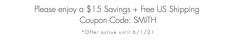 smith coupon.png