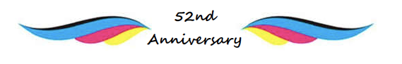 anniversary 52nd.png