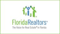 Florida Realtors.png