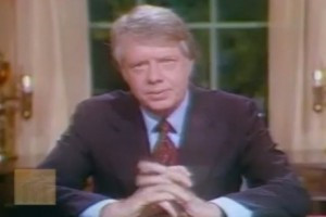 jimmy_carter-300x200.jpg