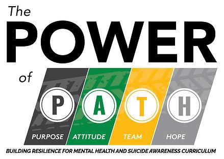 The Power of PATH Logo.jpg