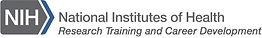 NIH_RTCD_logo.jpg