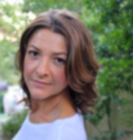 Sally Davis, Kinesiologist