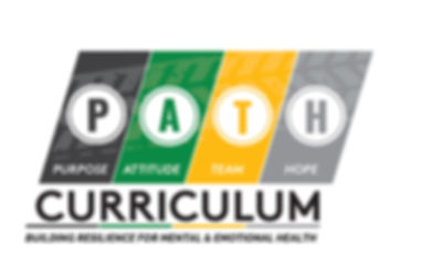 PATH Curriculum logo - final.jpg