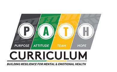 PATH Curriculum logo - final.jpg