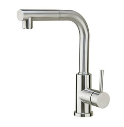 faucet4