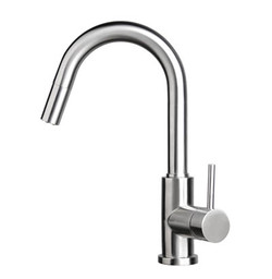 faucet3
