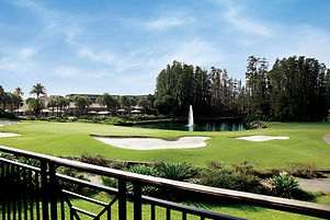 6-Balcony-View-Golf-10-2013_1.jpg